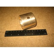 Втулка шатуна МАЗ-236 ф56 дешевая (Кат. номер: 236-1004052-Б2)