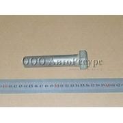 Болт М24х110 кр.тележки балансира МАЗ (Кат. номер: 372976)