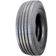 А/шина  R22,5 315/80  руль  -=КАМА=- NF-201 (20PR) (Кат. номер: 315/80R22.5/NF-201)