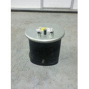 Пневморессора L=513x220 mm без стакана MAN TGA зад/зад -=EUROPART=- (Кат. номер: 1788488201)