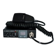Радиостанция ALBRECHT AE 4200 (Кат. номер: 4200)