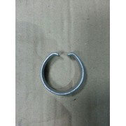 Кольцо пальца торм.колодки (стопорн.) 32,5х33х10 (аналог BPW) ECO H/R SN42..,KH/KR SN36 (Кат. номер: 0318802020)