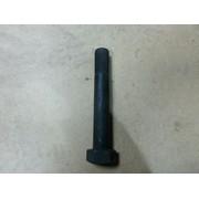 Болт полурессоры BPW V30x3,5x212/190 (аналог BPW) (Кат. номер: 0334015270)