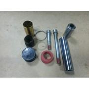 Р/к суппорта SB7648 (напрявляющие+пыльники+болты) (MB Actros) (TT) (Кат. номер: TT CKSK.1/081010172)