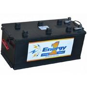 Аккумулятор 190а/ч  -=Energy One=- ЕВРО-ШТЫРЬ (Кат. номер: АБ6ст-190аз)