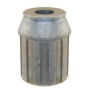 Амортизатор опоры двиг. СМД-18, А-41, ДТ-75 (Кат. номер: 77.29.093)