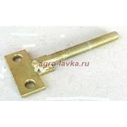 Винт регулировочный фрикционной ленты ДТ-75 (Кат. номер: 77.38.164)