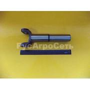 Вилка длинная поворотного шарнира Т40А-2303001  ЛТЗ (Кат. номер: Т40А-2303001)