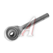 Винт тяги центральной навески МТЗ (Кат. номер: А61.02.100-04 )