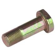 Болт карданный длинный Т-150 (Кат. номер: 125.36.114)
