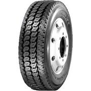 А/шина  R19,5 265/70  -=TRIANGLE=- TR657 (Кат. номер: TR657)