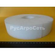 Элемент фильтра воздушного А-41  (малая кассета) (Кат. номер: 01-12с15)
