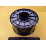Элемент фильтра воздушного А-41  (кассета большая) (Кат. номер: 01М-12с13-11)
