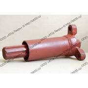 Вал кардана ТДТ-55 (Кат. номер: 55-16-сб.103 )