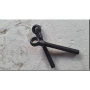 Болт тормозной ленты  ТТ-4 (Кат. номер: 04.38.145)