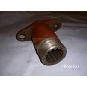 Вилка кардана ведомая ДТ-75 (Кат. номер: 85.36.021)