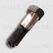 Болт М24х2 крепления звездочки ТТ-4 (Кат. номер: Т4.39.131)