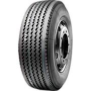 А/шина  R22,5 385/65  -=BARKLEY=- BL603 (Кат. номер: R22.5 385/65)