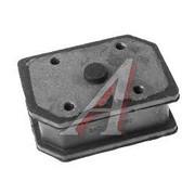 Амортизатор двигателя передний МТЗ (Кат. номер: 240-1001025)