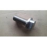 Болт амортизатора подвески (пружины) ТТ-4 (Кат. номер: Т4.32.122)