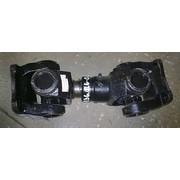 Вал карданный ДТ-75 (026Р) СМД-18 ХУМ (Кат. номер: 79.36.030-02)